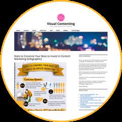 FATJOE-Infographic-Promotion-Example