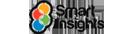 Smart-Insights