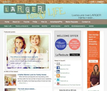 Blogger-Outreach-LargerFamilyLife