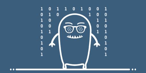 FATJOE Blogger Outreach Hacks
